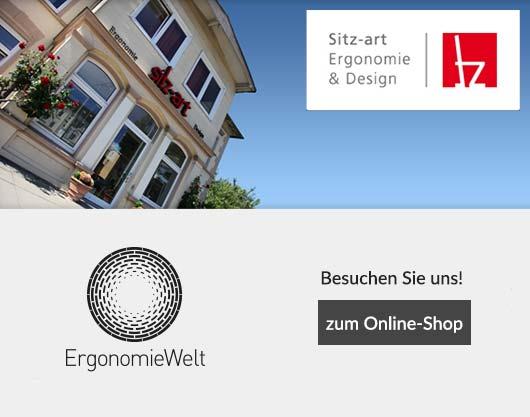 Interview mit Jens Ewers von sitz-art Lübeck