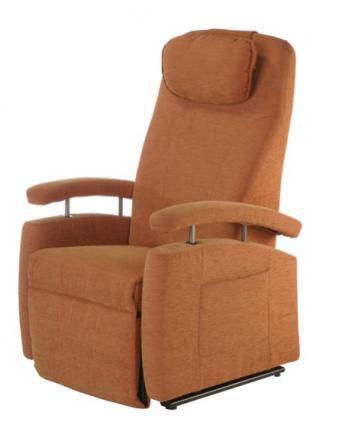 fitForm Pflegesessel Aufstehsessel ergonomisch sitz-Art