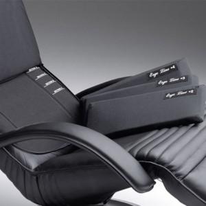 ergonomiewelt-relaxsessel-ergo-line-kissen-shop1