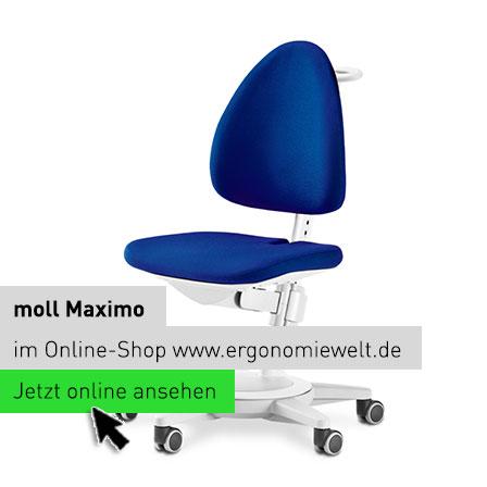moll Maximo
