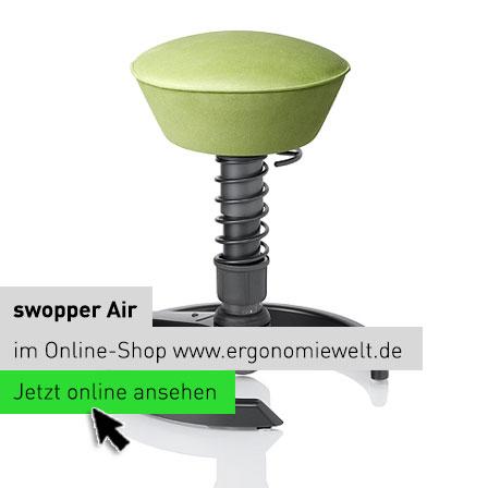 swopper Air online kaufen