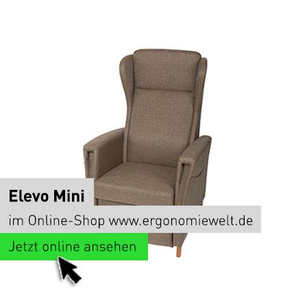 Elvo Mini M3