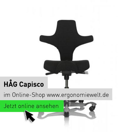 HAG Capisco