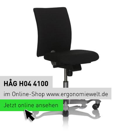 HAG H04 4100