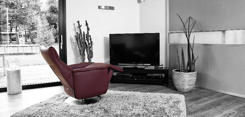 Ergonomiewelt | Ergonomische Sessel von fitform
