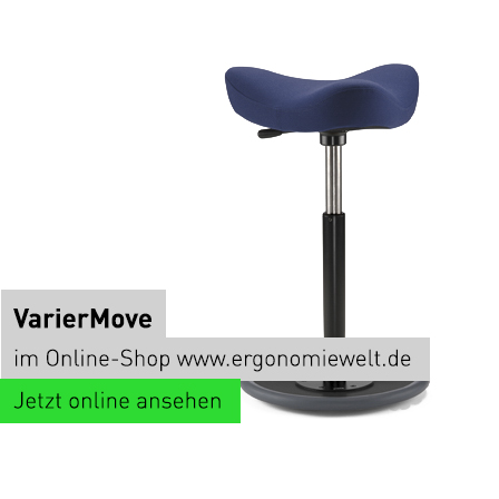 "Blogabbildung mit Shoplink Varier ""Move"""