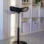 "Varier ergonomischer Stuhl ""Move"""