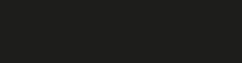 ew-magazin-logo-schwarz