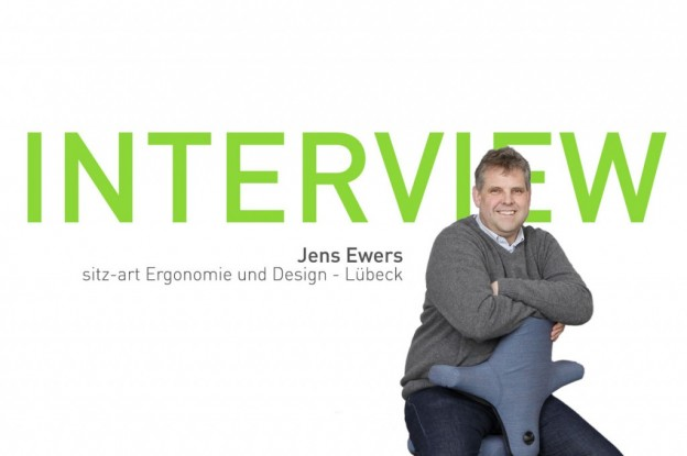 Interview mit Jens Ewers